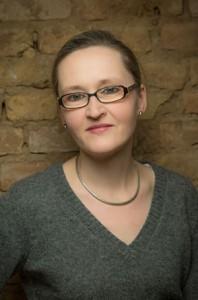Britta Heilemann