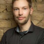 Tom Schäfer